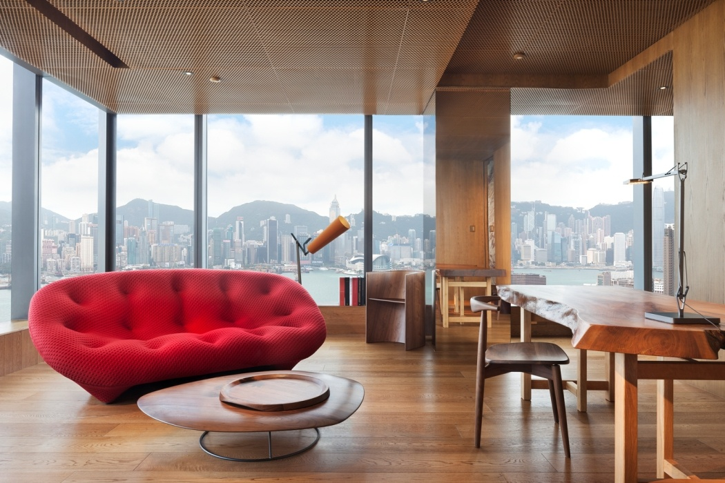 14. hotel-icon-designer-suite-by-vt-living