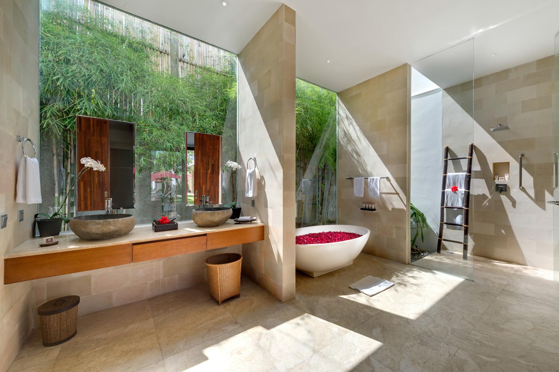 Casa-Brio-guest-1-bathroom1