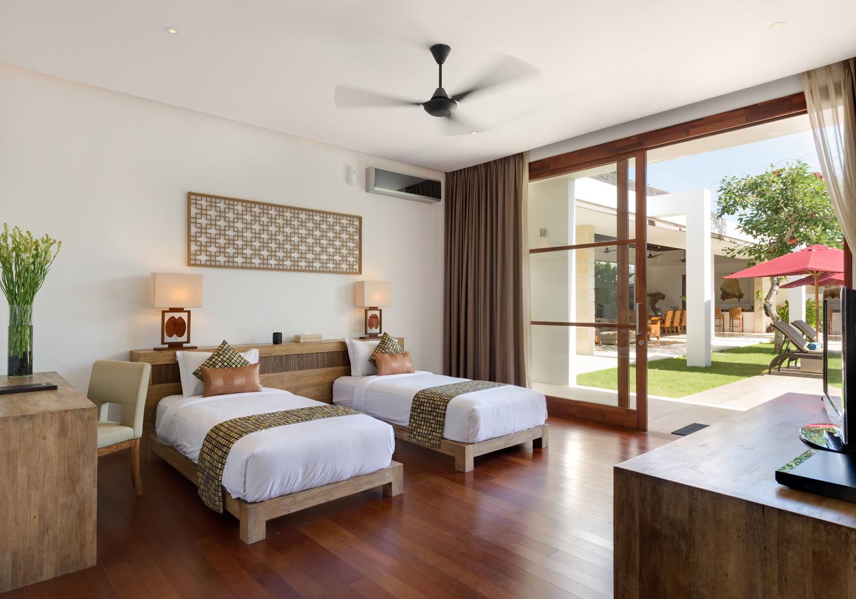 Casa-Brio-guest-bedroom-11