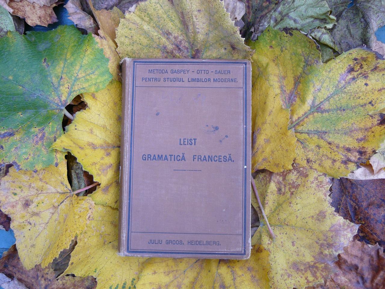 book-1347514_1280
