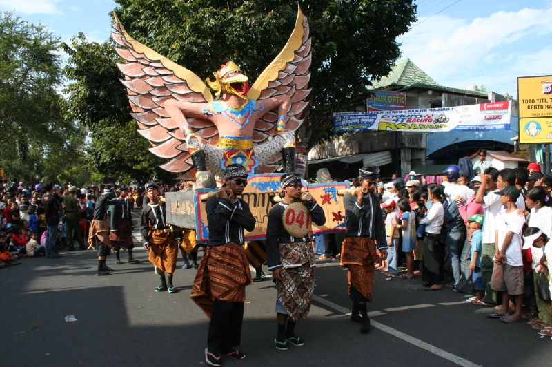 Independence_Day_carnival_Bantul