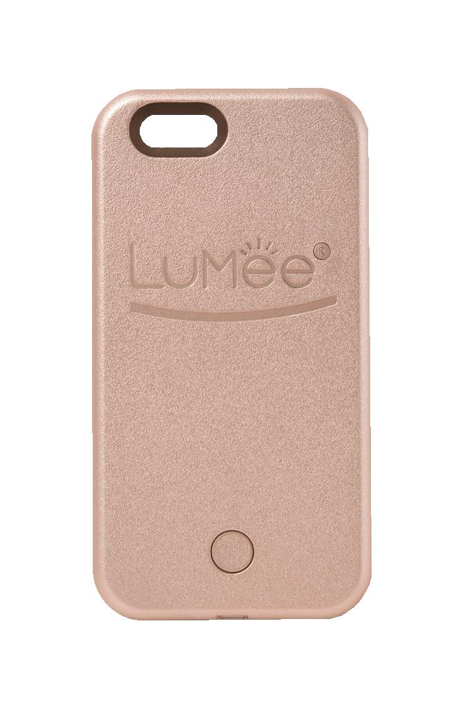LuMee_IP6_Case_Color_Rose_Gold_Web_1b6c8d85-42dc-48b1-aadb-d002d343683b_1024x1024