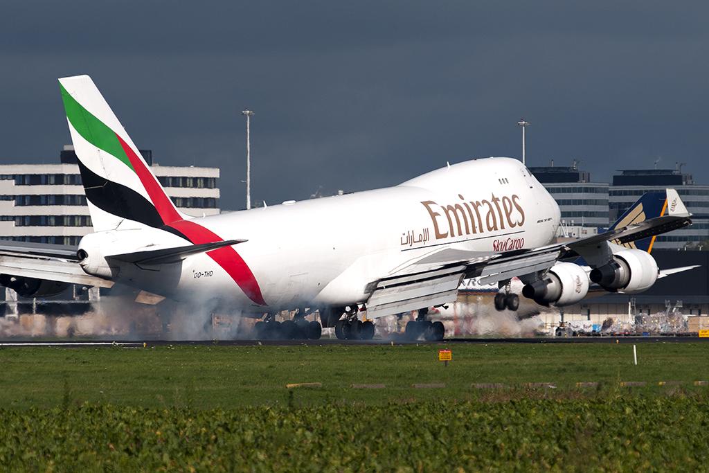OO-THD_Emirates_cargo_(8142387751)