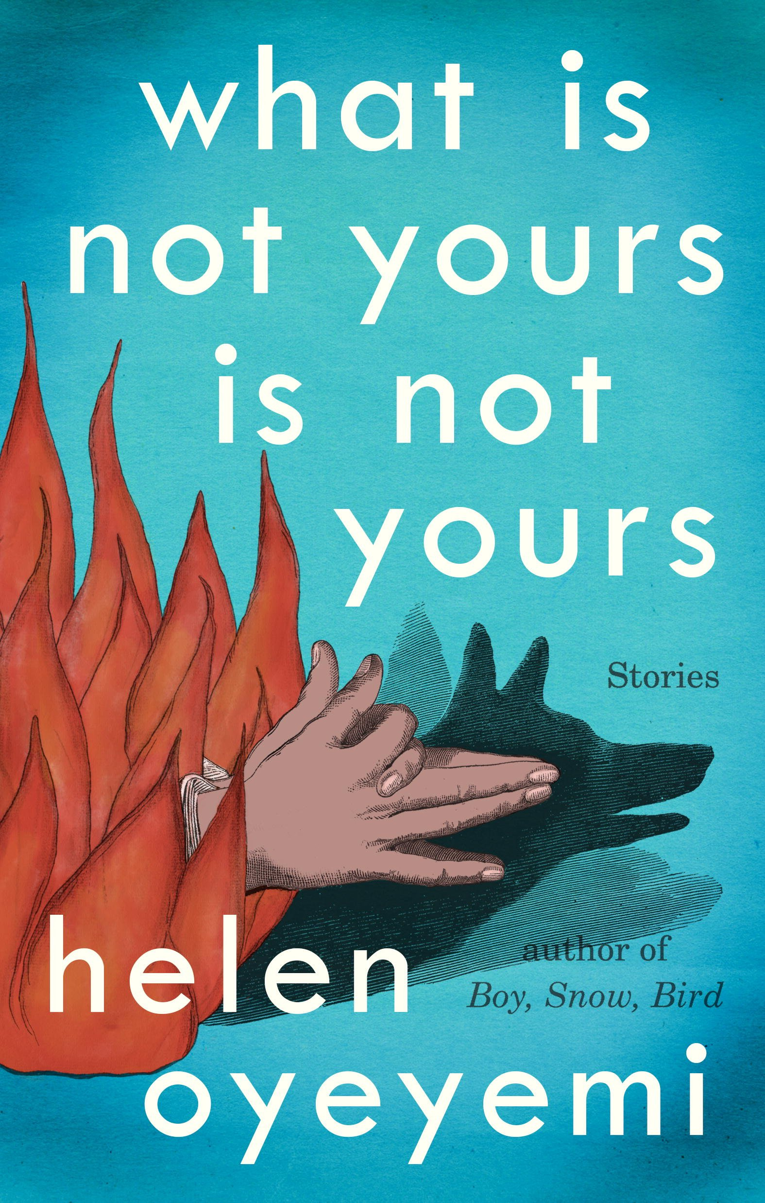 What-Is-Not-Yours-Is-Not-Yours-by-Helen-Oyeyemi