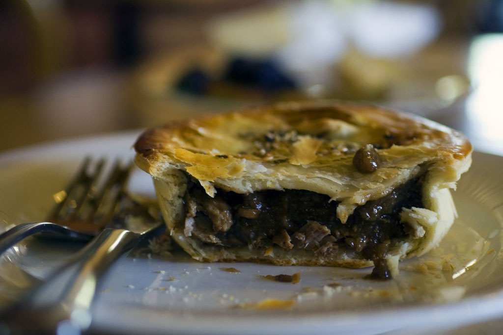 Lamb_and_rosemary_meat_pie