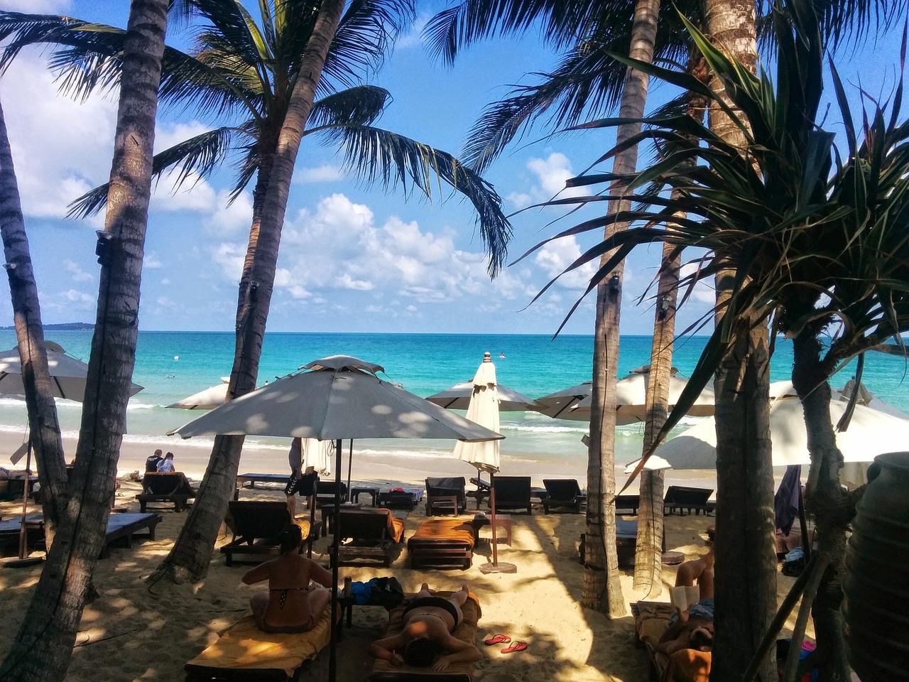 beach-703682_1280