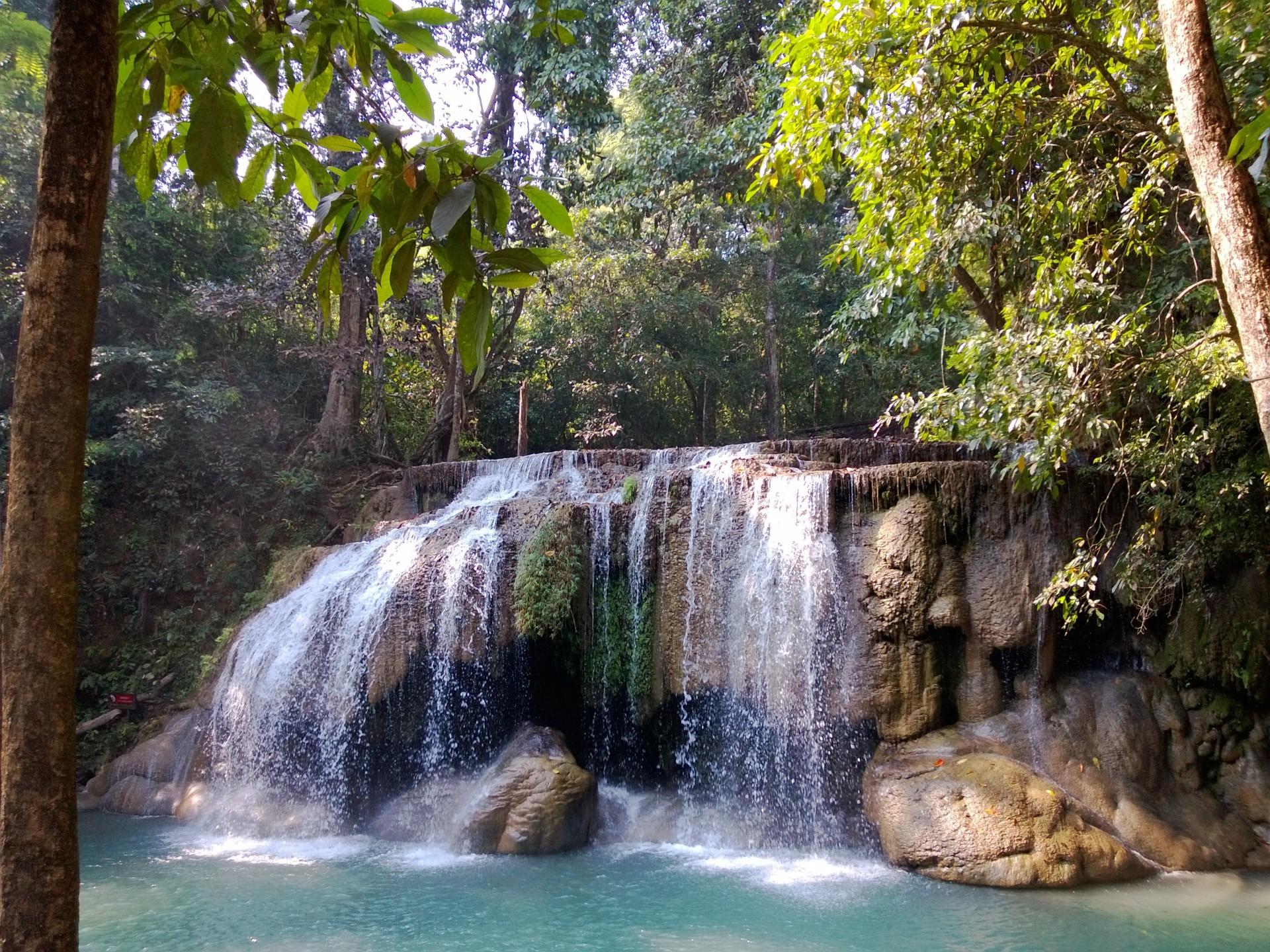 erawan-national-park-thailand