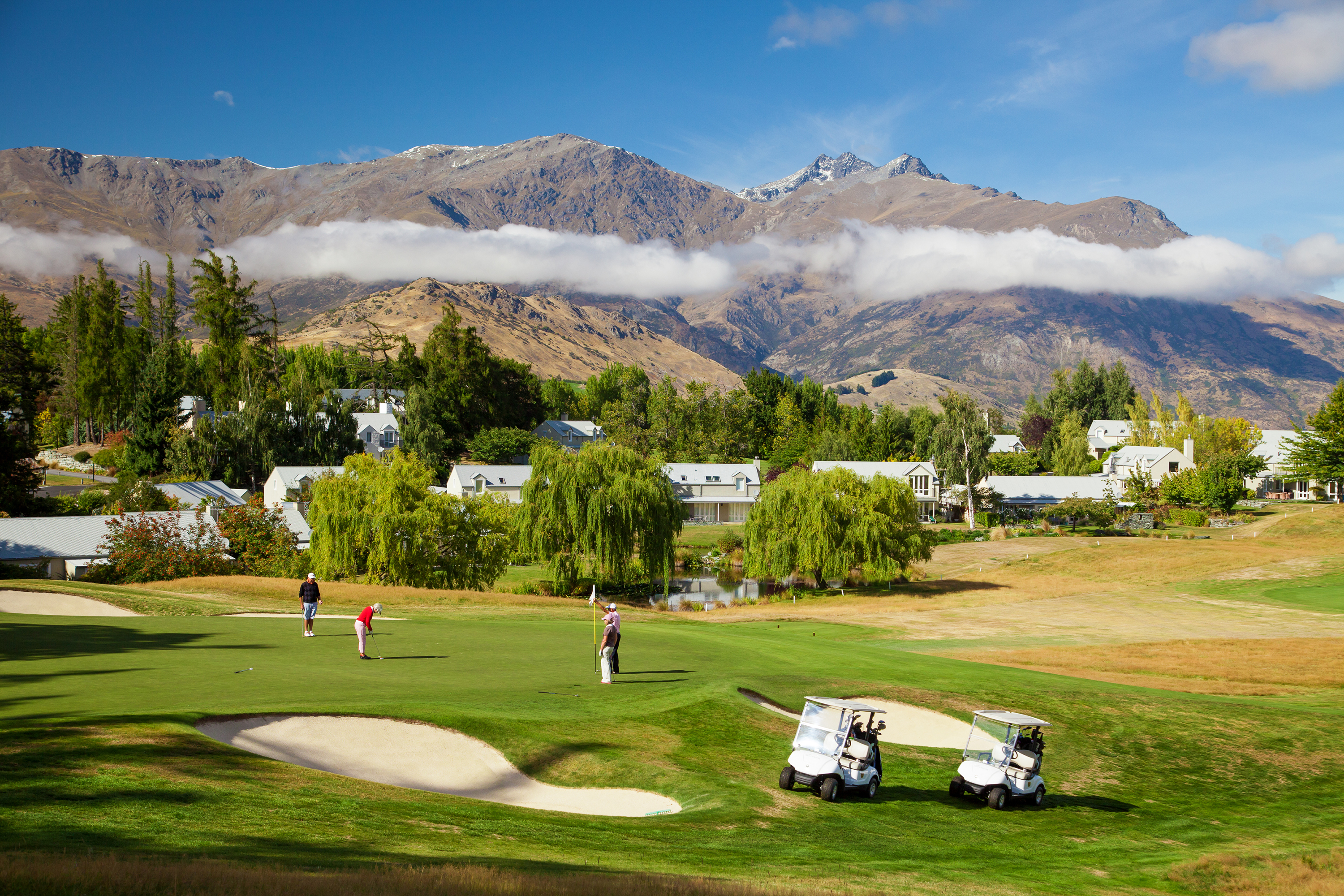 millbrook-photogallery-number-one-golf-course-queenstown