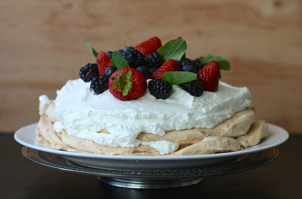 mixed-berries-1470229_960_720