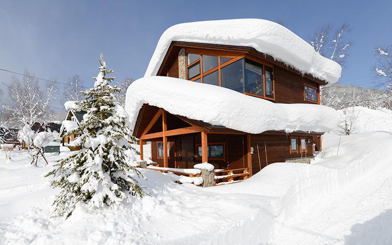 niseko-tahoe-lodge-03-800x500