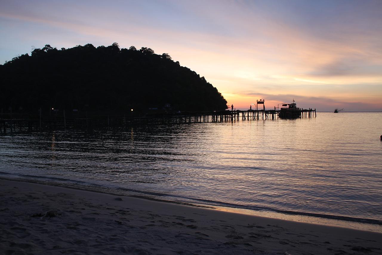 sunset-966603_1280