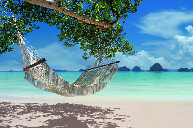 tubkaak-beach-hotels