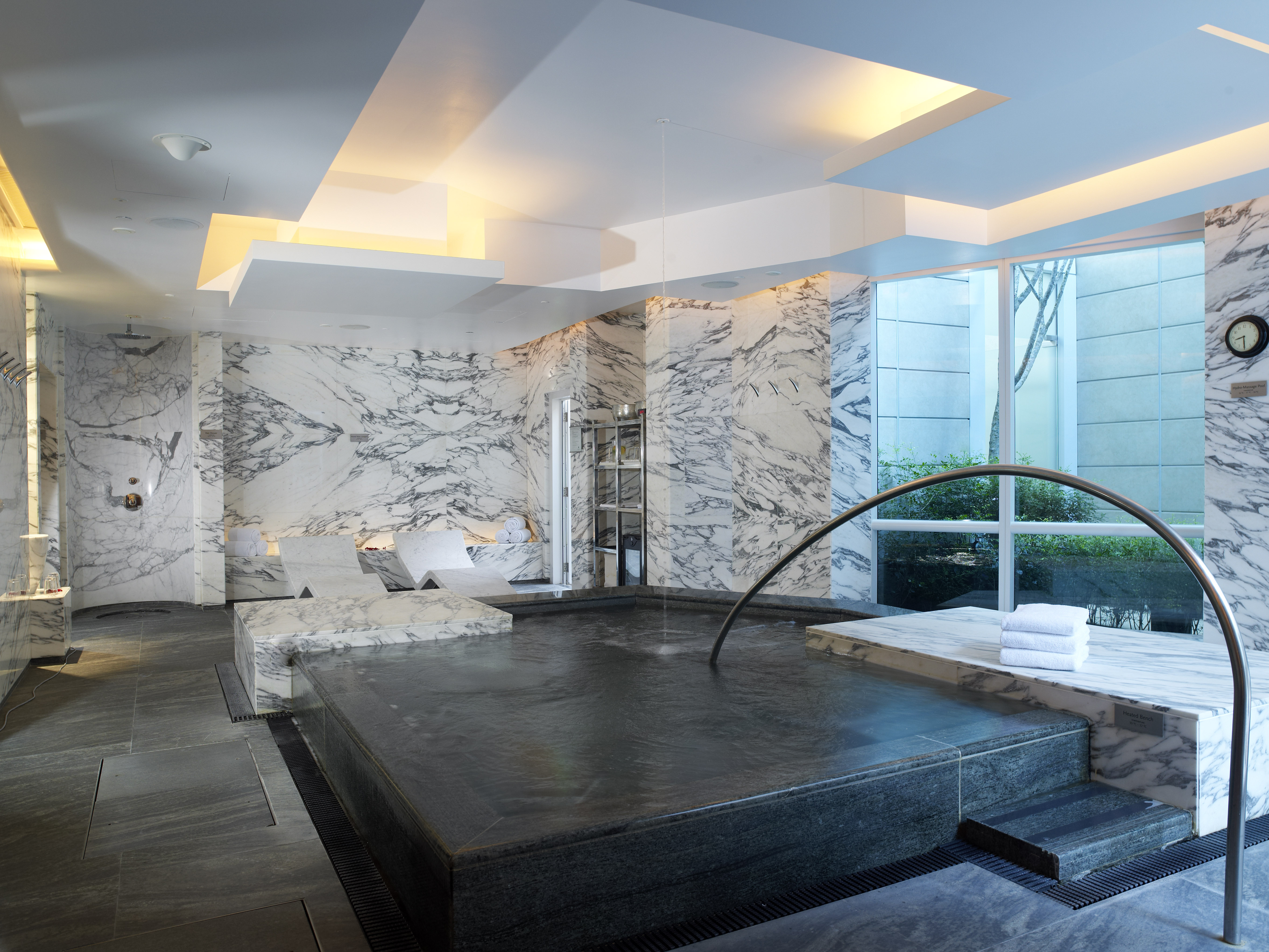 Remede-Spa_Wet-Lounge
