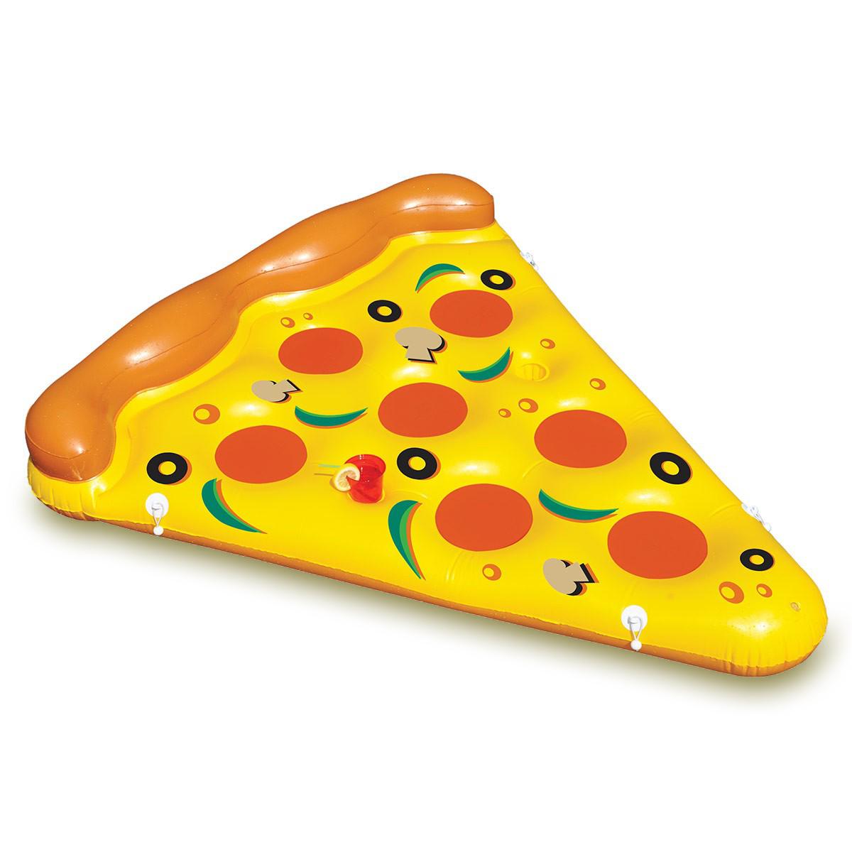 tysraft1000033566_-01_swimline-pool-pizza-slice-float