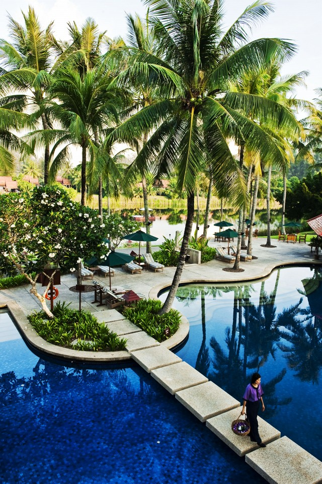 why-this-thai-resort-should-be-on-your-bucket-list-1865131-1470863660.640x0c