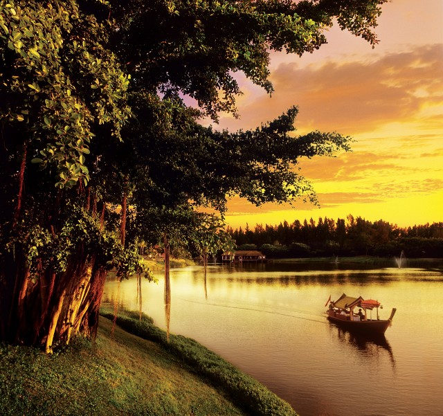 why-this-thai-resort-should-be-on-your-bucket-list-1865132-1470863660.640x0c