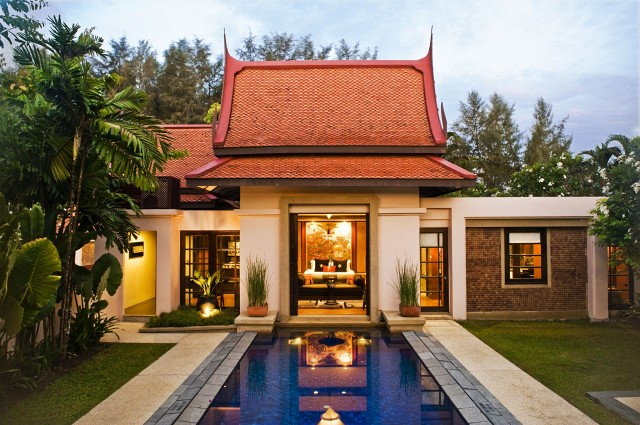why-this-thai-resort-should-be-on-your-bucket-list-1865134-1470863662.640x0c