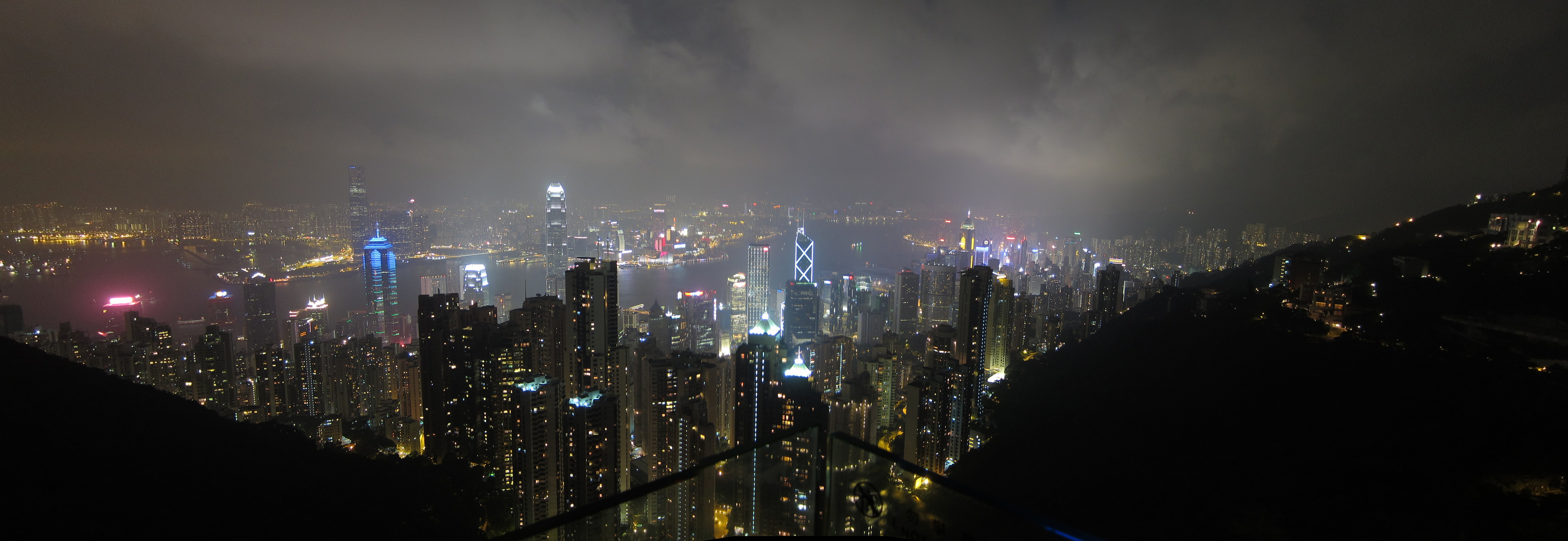 Who Needs Sleep? Here Are 10 Things To Do At Night In Hong Kong