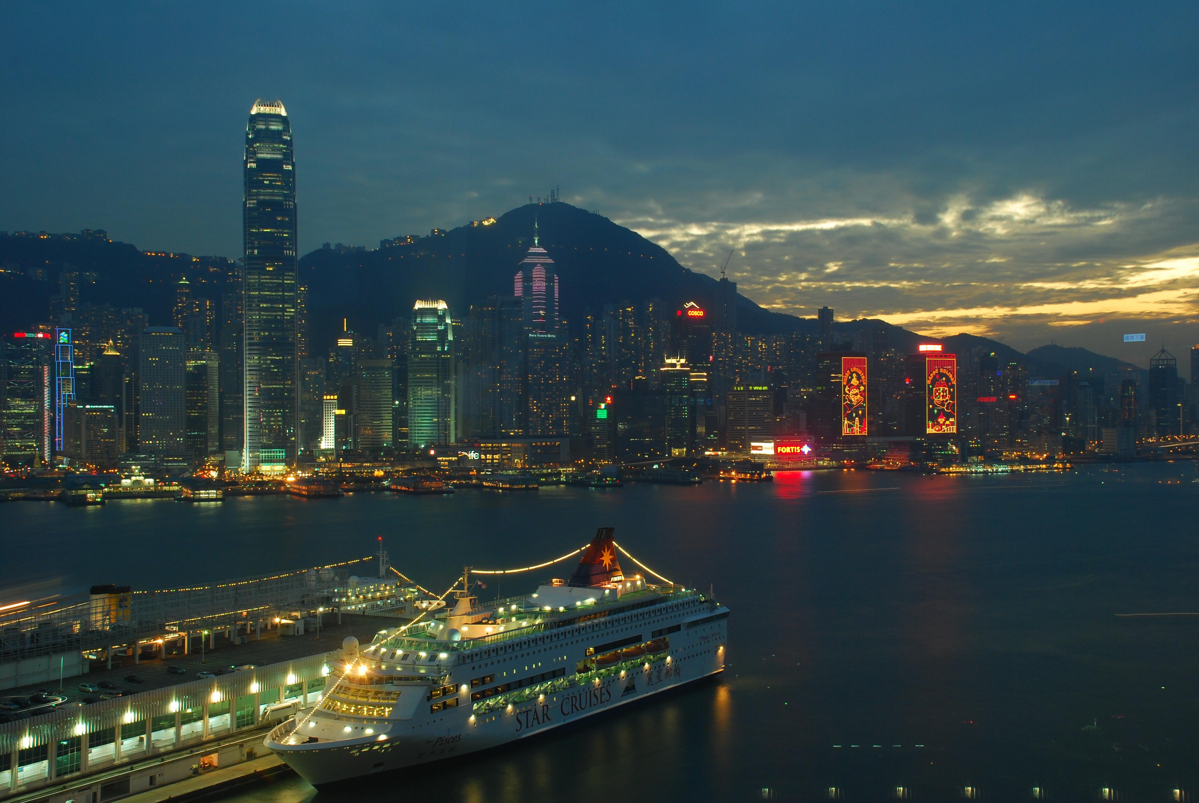 ship-star-cruises-star-pisces-hong-kong-dec-2008-02