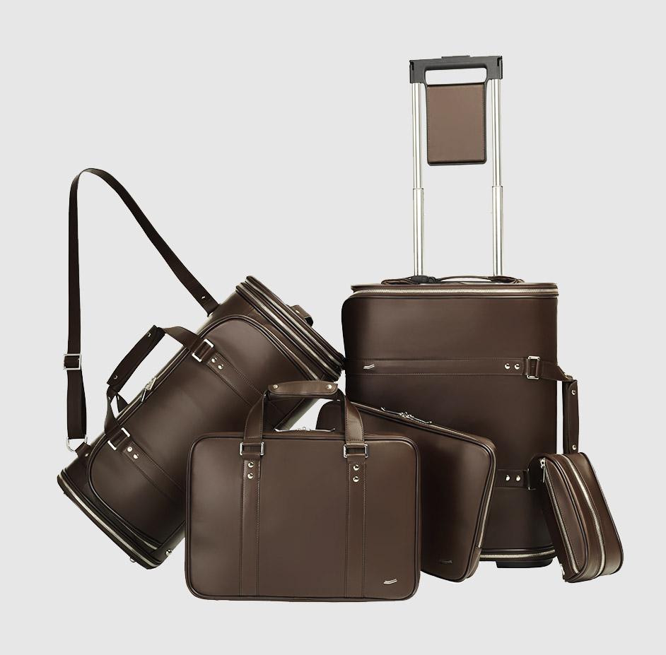 leather-bundle-facts-brn