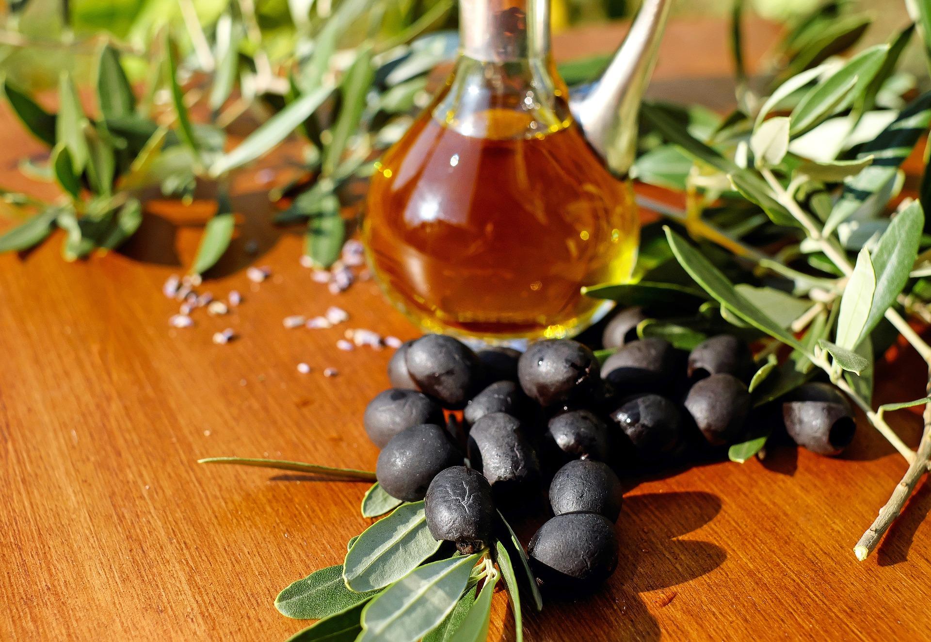 olives-1596631_1920