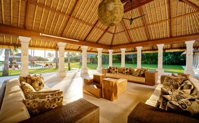 sepoi-sepoi-view-of-the-sitting-room-facing-the-pool-lombok-straits