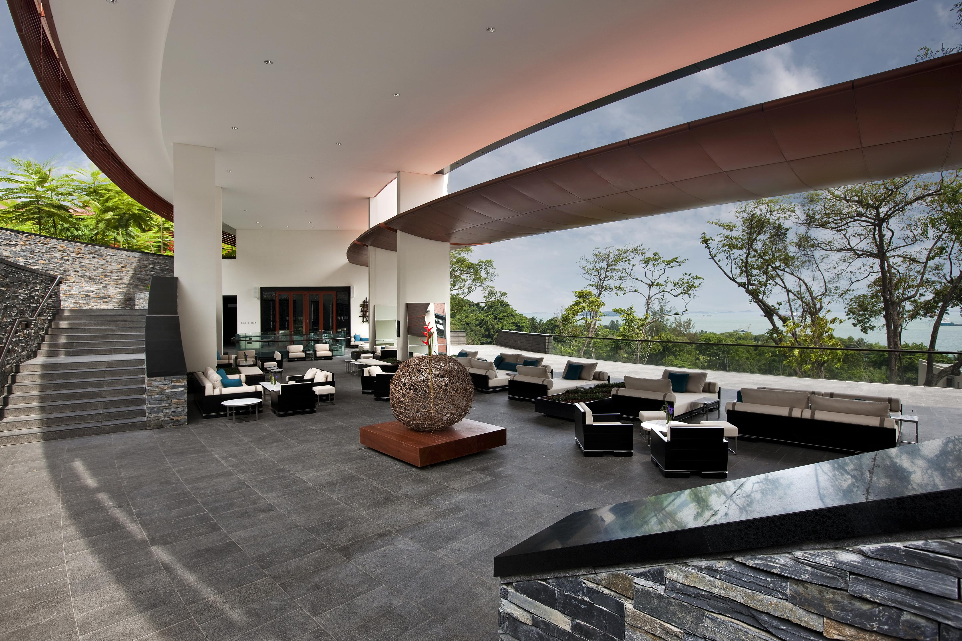 capella-singapore_bobs-bar-terrace-mid-res