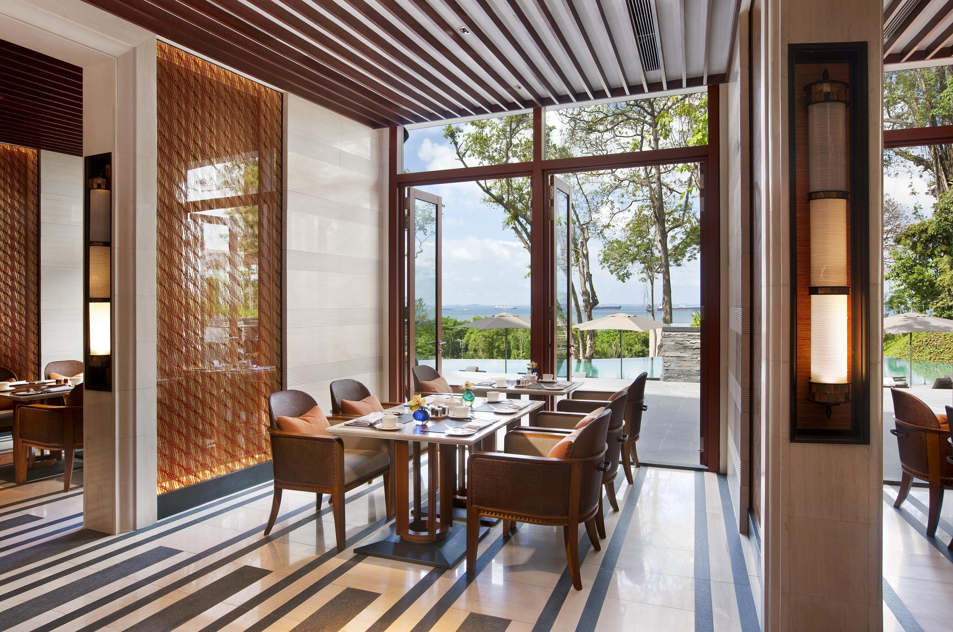capella-singapore_the-knolls-with-pool-view-mid-res