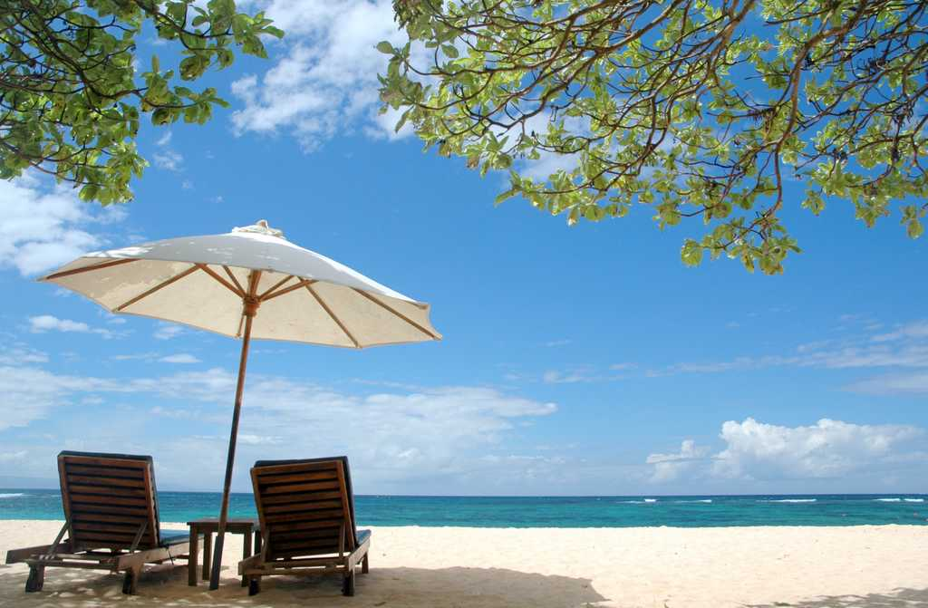 picture_perfect_morning_at_nusa_dua_beach-1