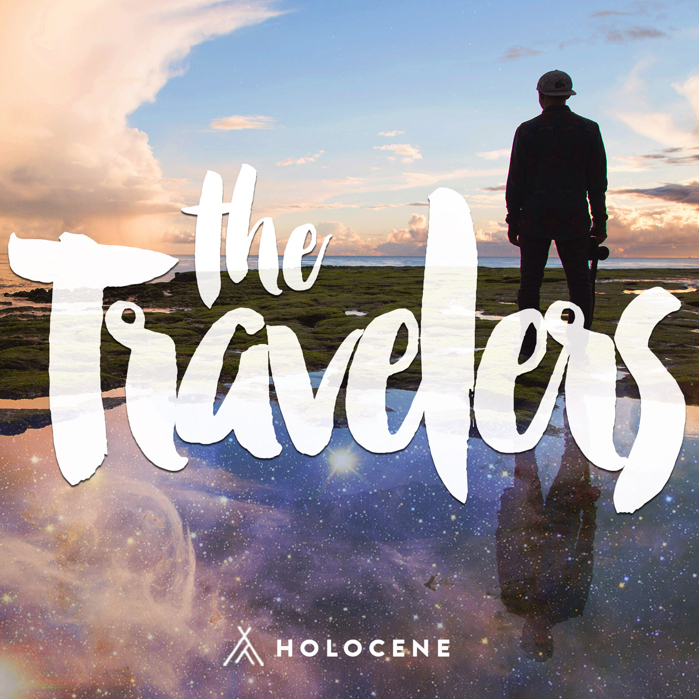 the-travelers-show-artwork_a1