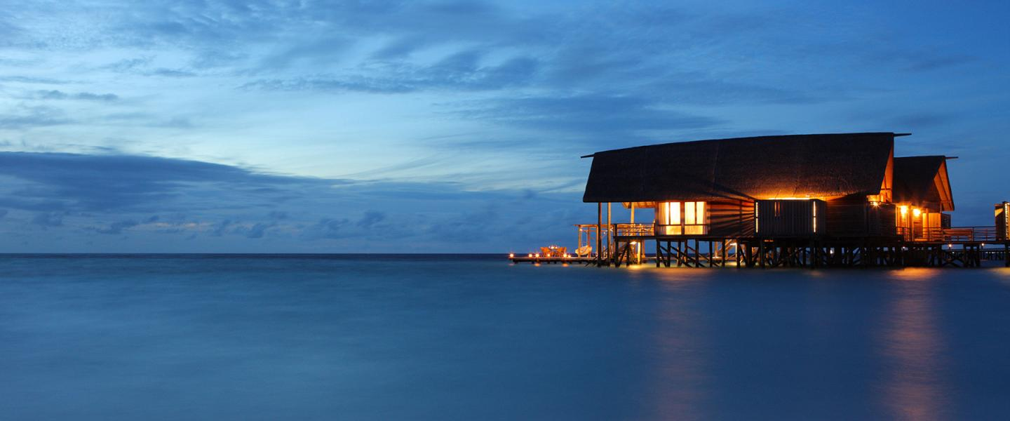cocoa-island_rooms-suites