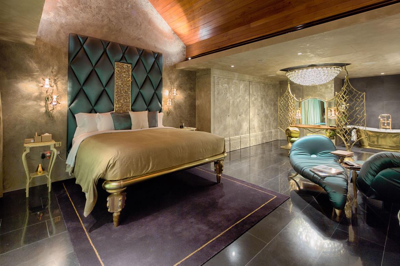 mbj-bedroom-7-1170x780