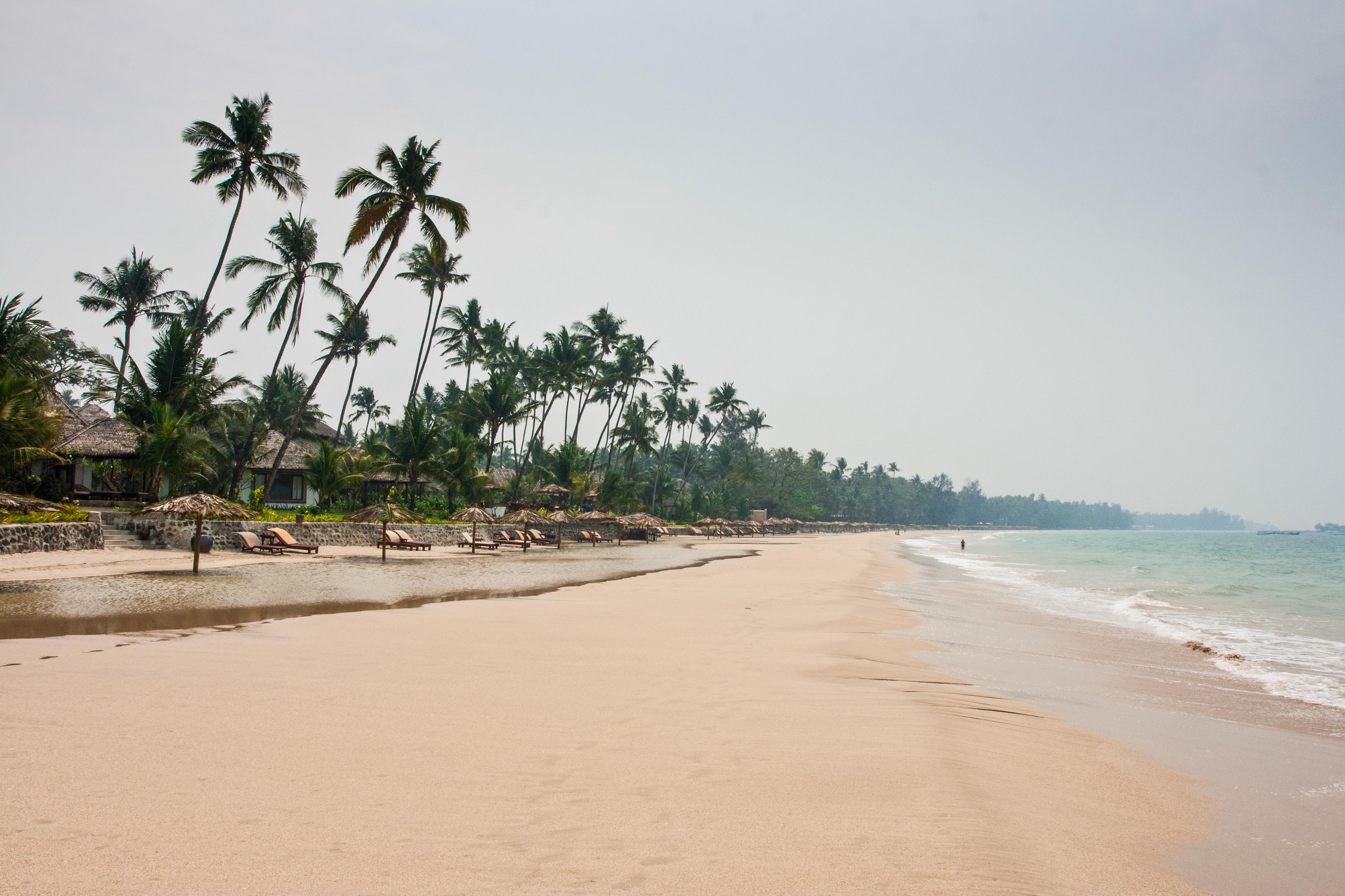 ngapali_beach_view