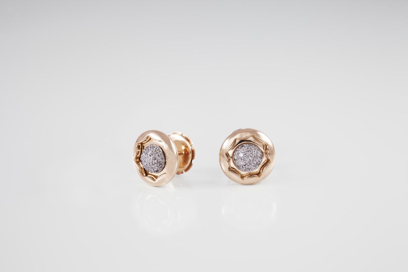 suommo-earrings-girl-rose_3433