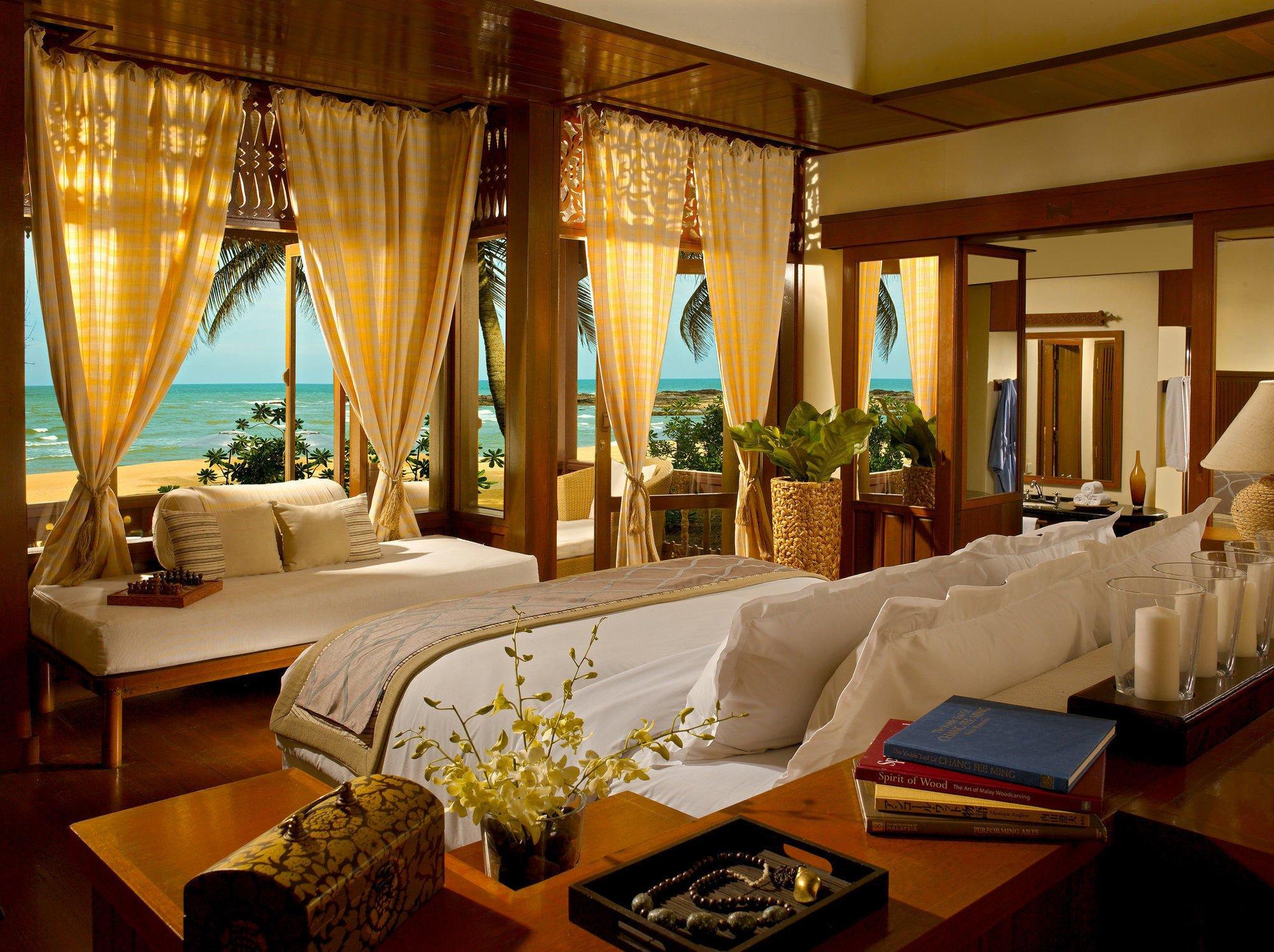 tanjong-jara-resort-photos-exterior-guest-room