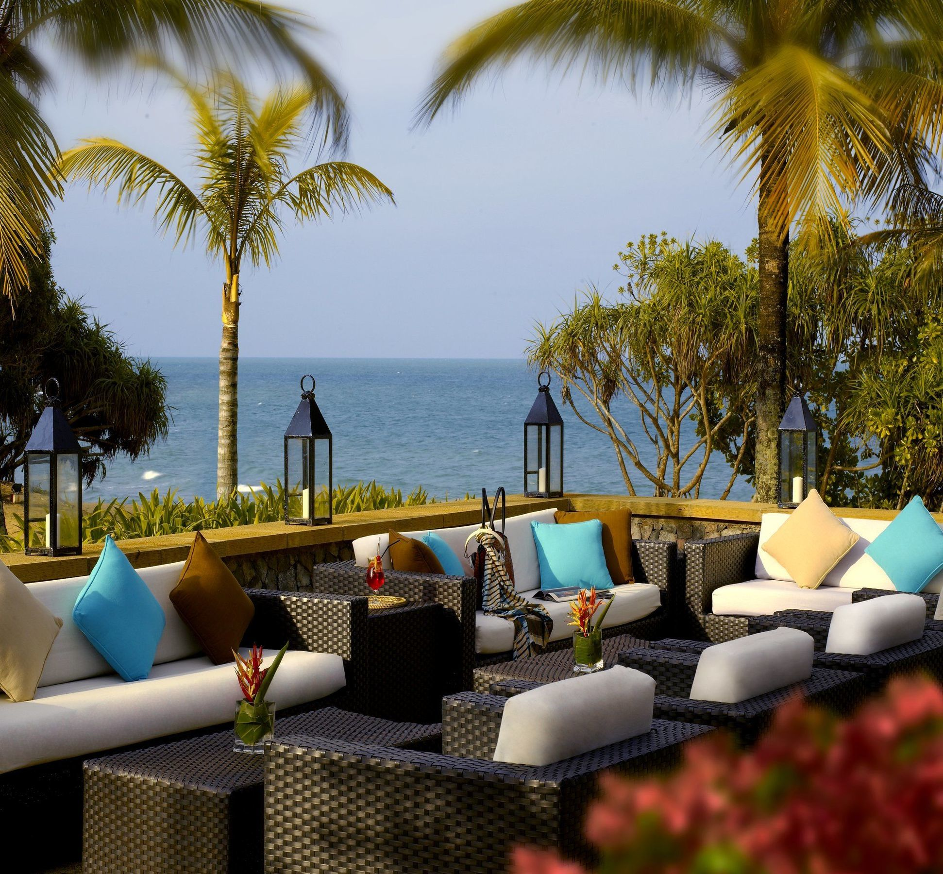 tanjong-jara-resort-photos-exterior-reception-lobby