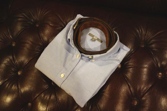 belt-in-shirt-collar