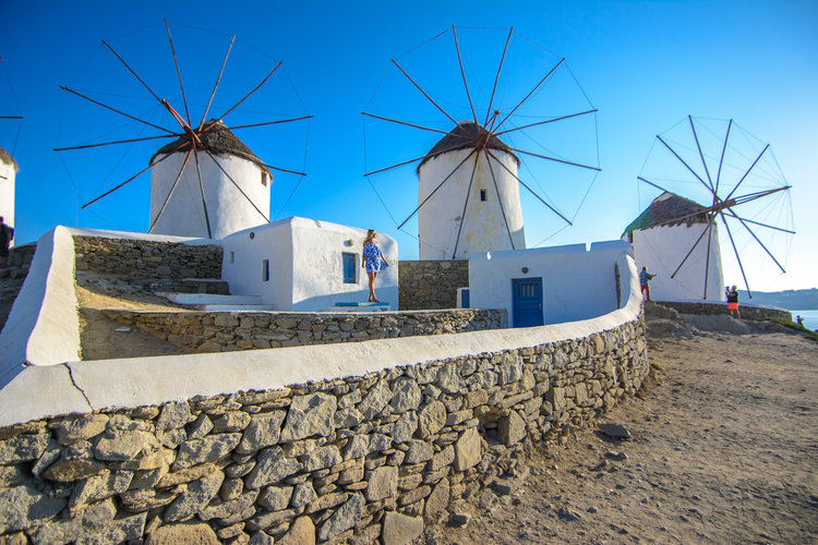 mykonos-the-luxe-nomad-greece-what-to-do-hotels-10