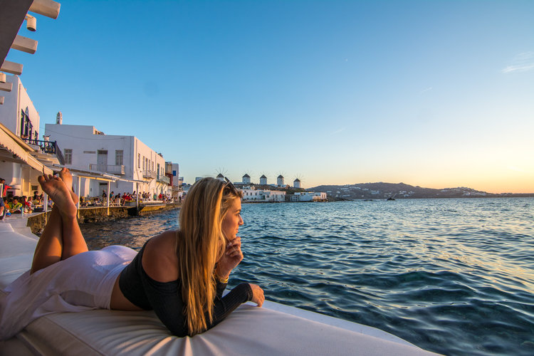 mykonos-the-luxe-nomad-greece-what-to-do-hotels-11