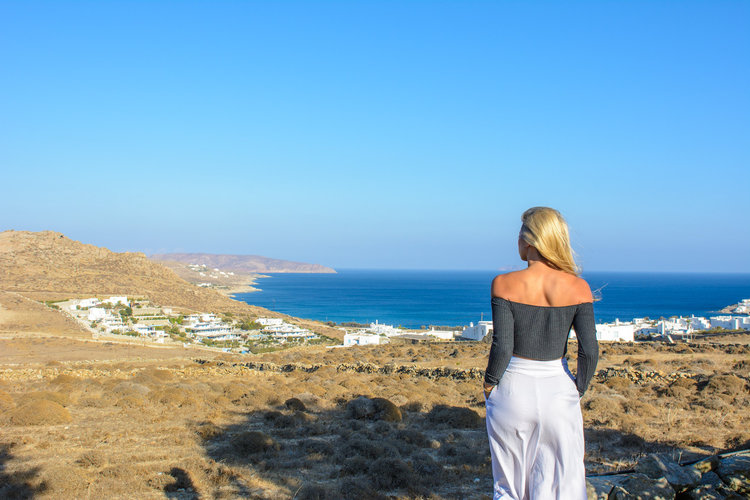 mykonos-the-luxe-nomad-greece-what-to-do-hotels-5