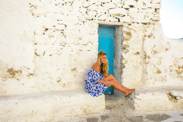 mykonos-the-luxe-nomad-greece-what-to-do-hotels-7