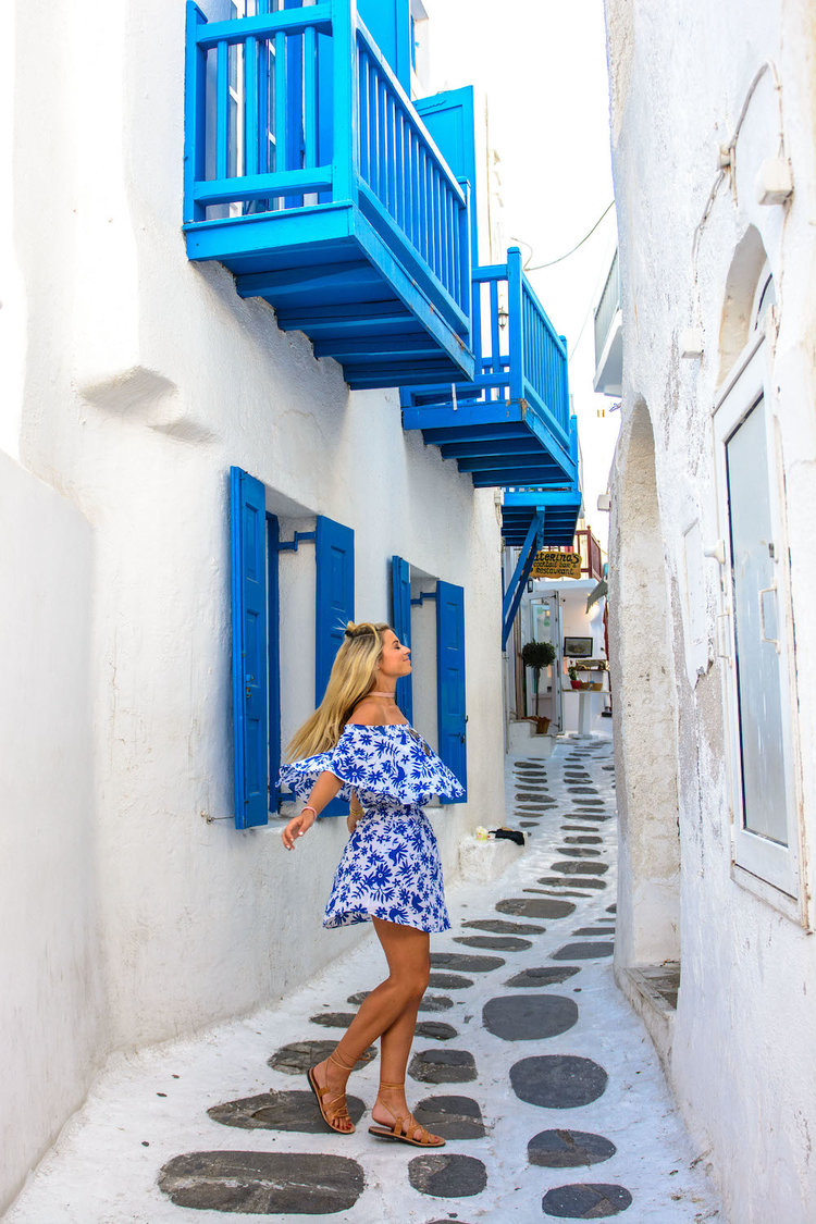 mykonos-the-luxe-nomad-greece-what-to-do-hotels