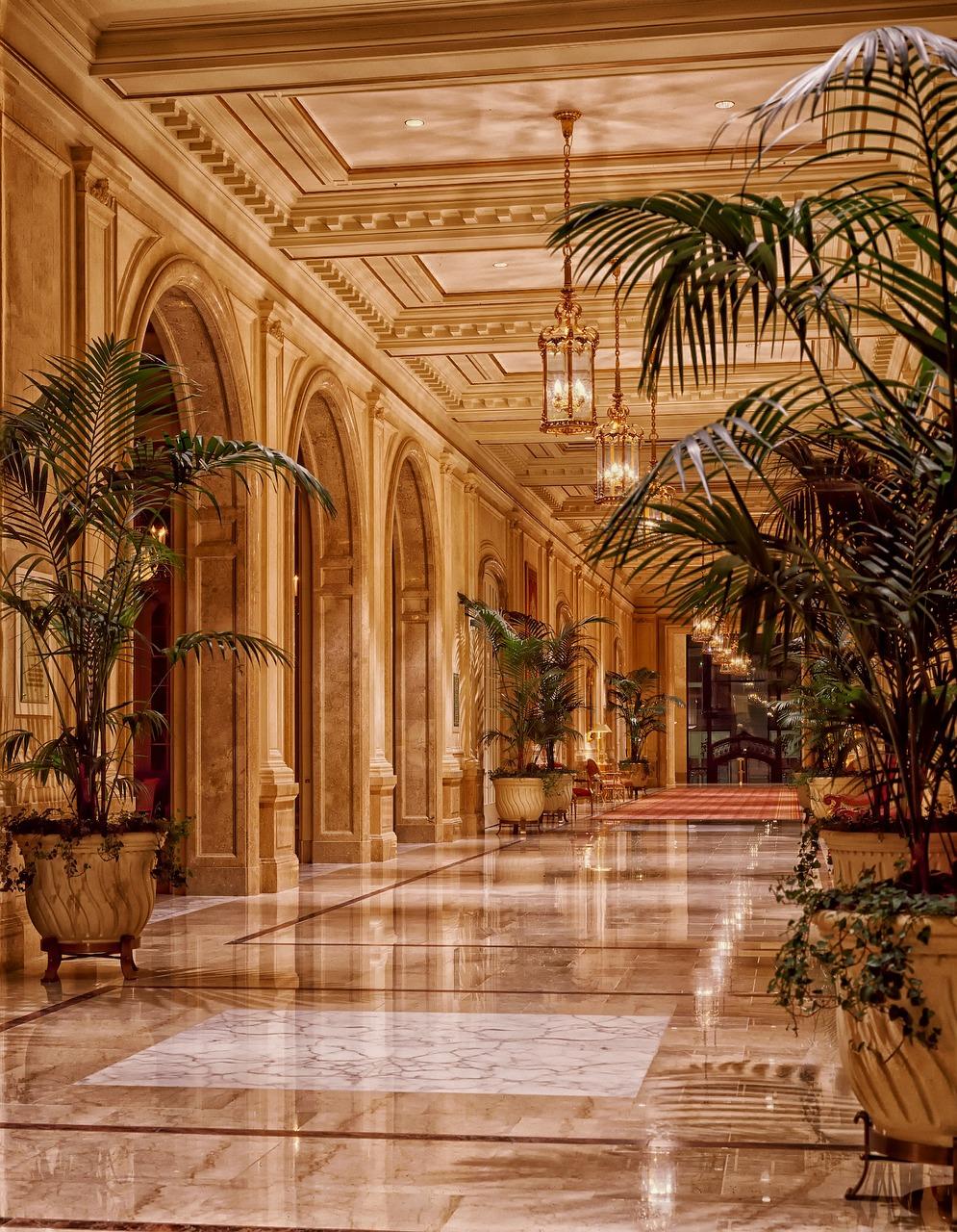 sheraton-palace-hotel-398845_1280