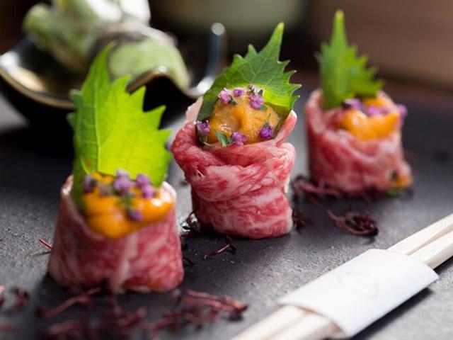 sushi-babe-article