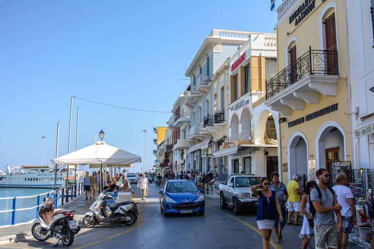 the-luxe-nomad-luxury-villas-crete-greece-st-nicolas-bay-resort-hotel-8