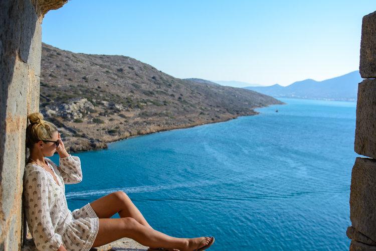 the-luxe-nomad-luxury-villas-crete-greece-st-nicolas-bay-resort-hotel-9