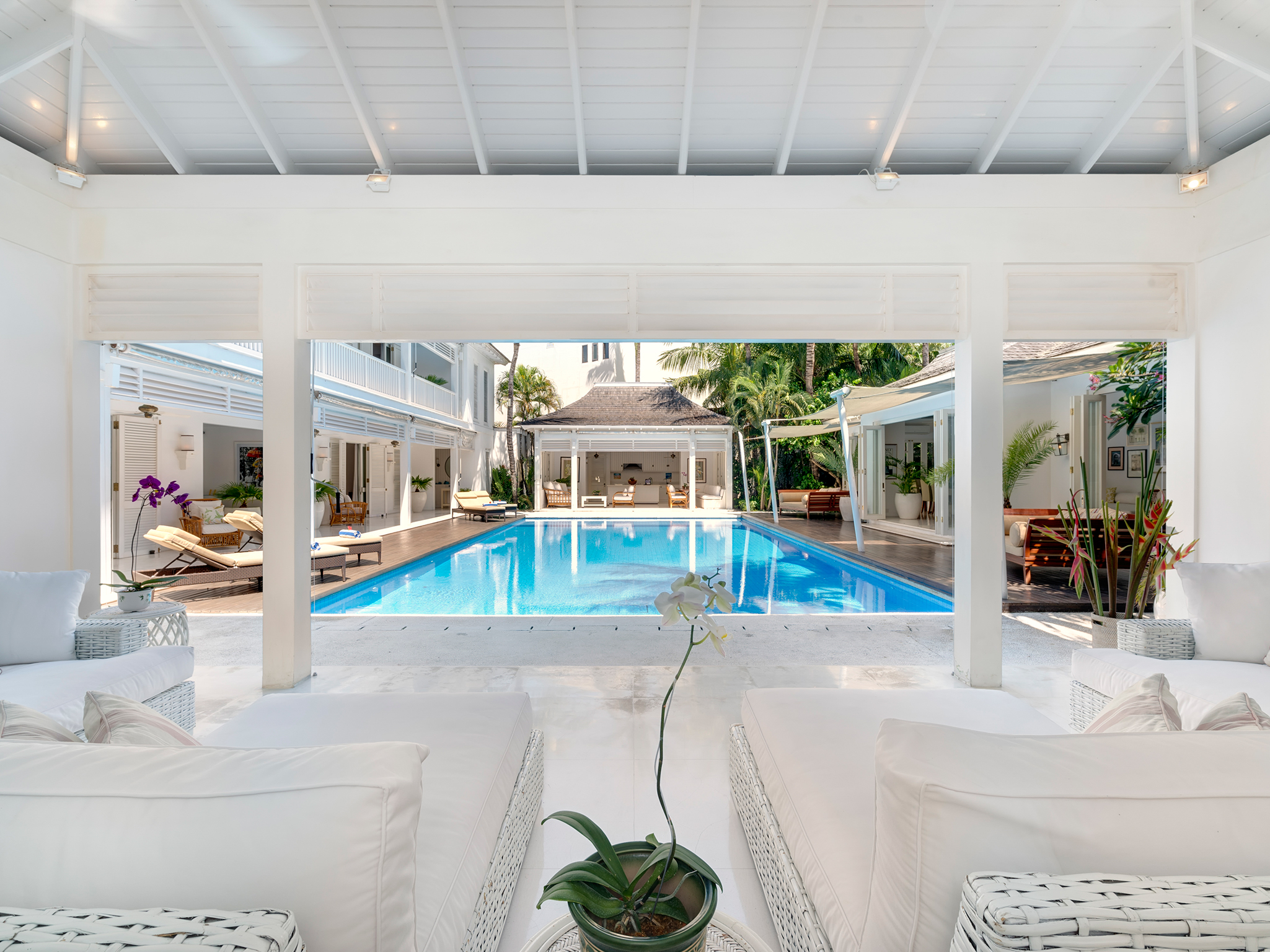 3-villa-lulito-living-room-view-of-the-pool