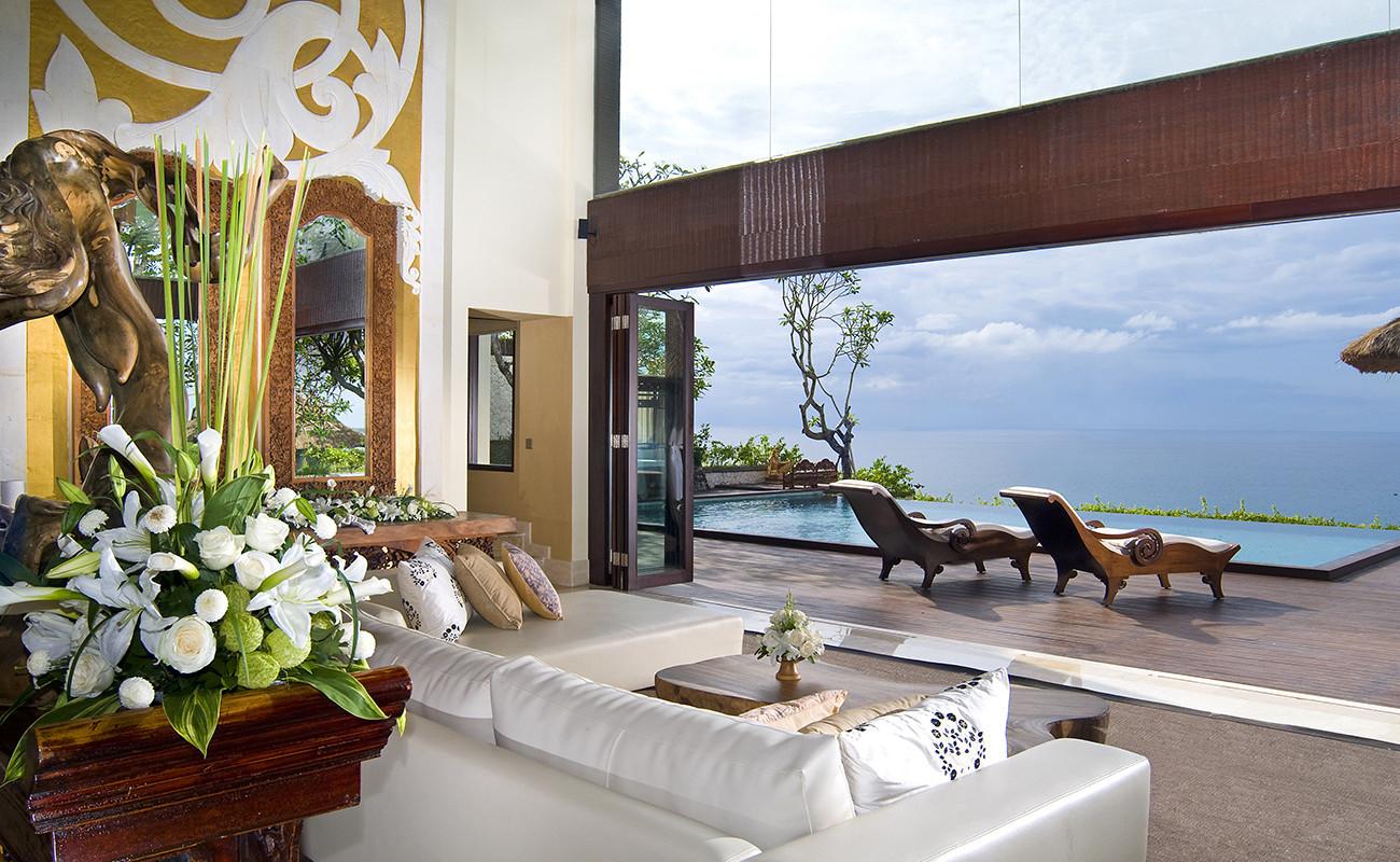 ayana-villa-living-room-1300x800