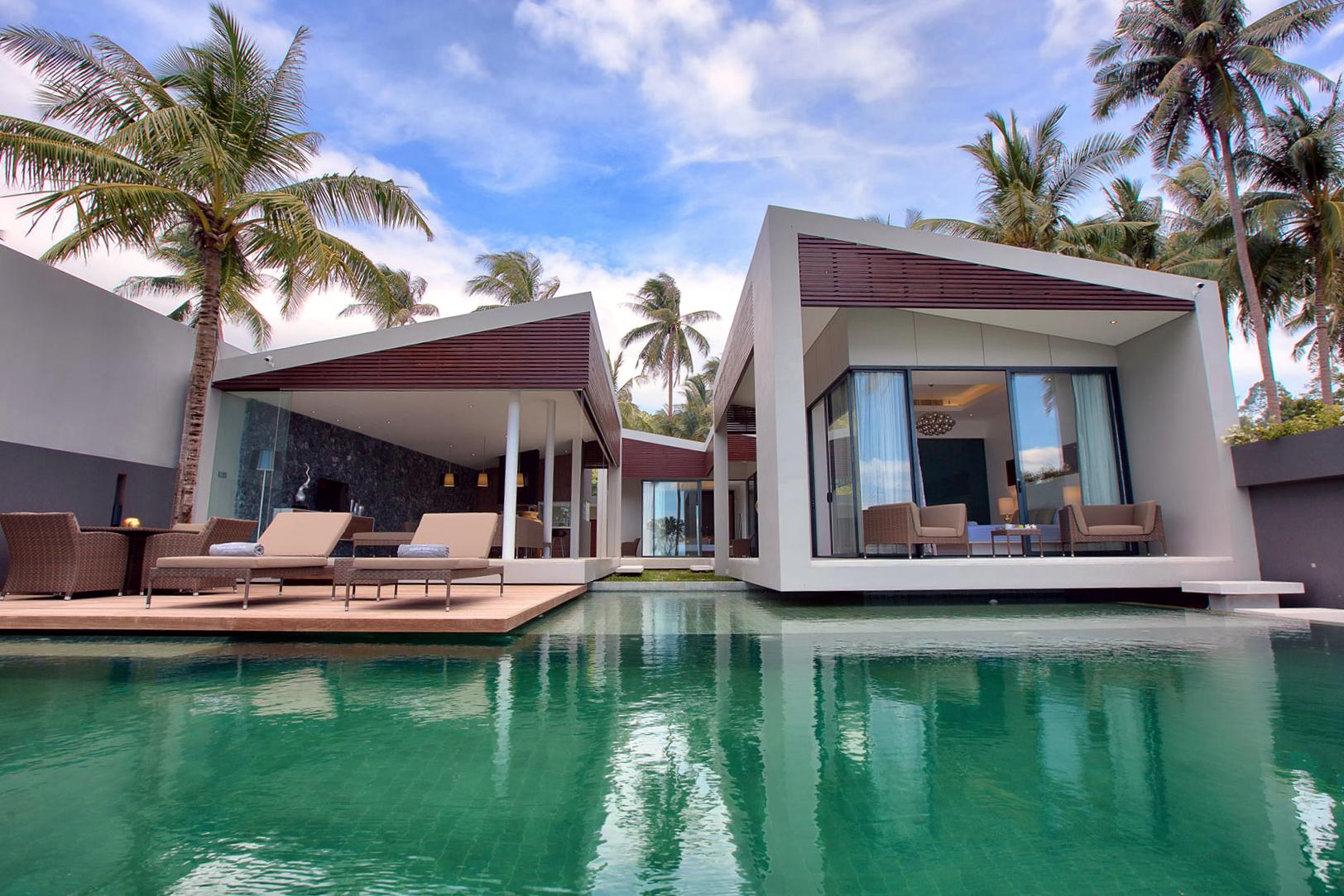 mandalay-beach-villas-07