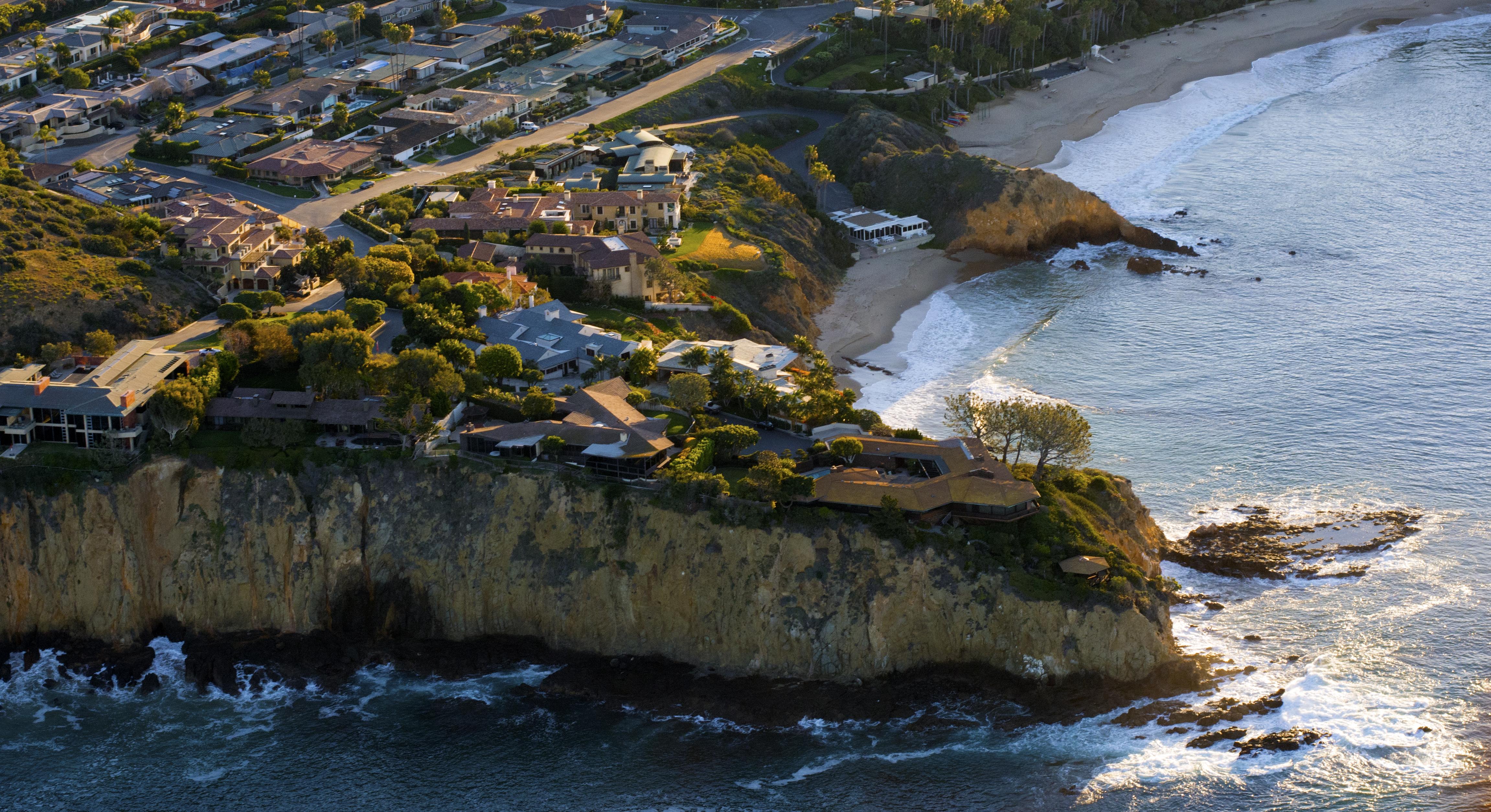 abalone_point_laguna_beach_california_photo_d_ramey_logan